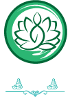 Dr Shivram Ayurveda Panchakarma Specialist,Dermatologist & Sexologist | Panchakarmaguru
