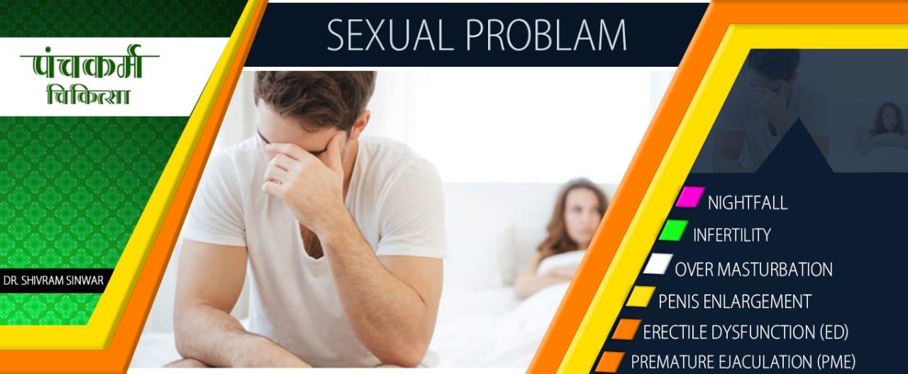 Dr Shivram Sexologist
